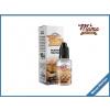peanut waffle mama kitchen