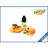 mango peach 10 ml pack a l o