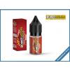 Pomegranate (Granátové jablko) - Bubblelicious - příchuť 10 ml