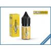 Lemonade (Limonáda) - Bubblelicious - příchuť 10 ml