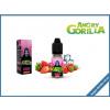 Zaius Strawberry angry gorilla