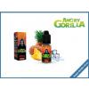 cornelius pineapple angry gorilla
