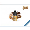 tiramisu cake cream cake 10ml