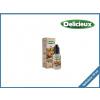 BUTTERSCOTCH COOKIES delicieux 10ml