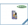 BLUEBERRY MUFFIN delicieux 10ml