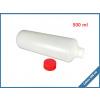 plastova lahev 500ml