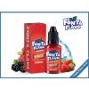 berries fonta flava