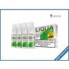 bright tobacco 4pack liqua 40ml