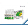 bright tobacco 4pack liqua 40ml