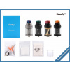 vapefly horus rta color