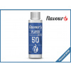 flavourit 50 50