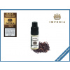 black tobacco ochucena baze imperia 10ml