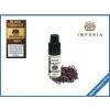 black tobacco ochucena baze imperia 10ml