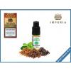 green tobacco ochucena baze imperia 10ml