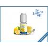 Flan de Limon la lecheria vape 10ml