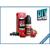Redster diy monster 10ml