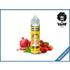 Viagrasconi warriors provape 20ml