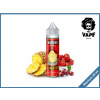 Kim Kabum warriors provape 20ml