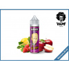 Big Vova warriors provape 20ml