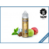 Alpha Wolf warriors provape 20ml