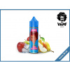 Jimmy Vapendrix icons provape 20ml