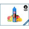 Bob Vaperley icons provape 20ml