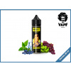 Fist Of Vape heroes provape 20ml