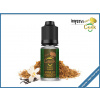 prichut Imperia VapeCook 10ml Vanilla Tobacco 1