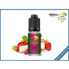 prichut Imperia VapeCook 10ml Straw Cheese 1