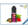prichut Imperia VapeCook 10ml Red Baron 1
