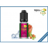 prichut Imperia VapeCook 10ml Ice Melon 1