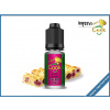 prichut Imperia VapeCook 10ml Cherry Cake 1