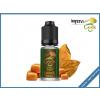 prichut Imperia VapeCook 10ml Caramel Tobacco 1