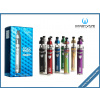 Elektronická cigareta Vandy Vape BSKR - Berserker MTL 1100 mAh