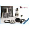 Atomizer Steam Crave Aromamizer Plus RDTA/RDA - 5/10/20 ml