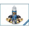 Coil Glaze 10ml Aroma Berry Bluez