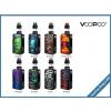 Elektronický box mod VooPoo Drag 2 177W + UForce T2