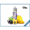 Blitz 18ml Blapple