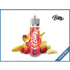 Blitz 18ml Banaberry