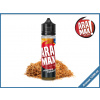 virginia tobacco aramax shake and vape