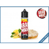 lemon pie aramax shake and vape