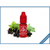 blackcurrant fog division basic 10ml