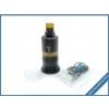 Atomizer Kayfun Prime NITE DLC Special Edition (klon) - 2 ml