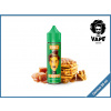 chapvapes genius provape 20ml
