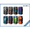 voopoo drag box color