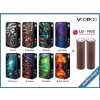 voopoo drag box baterie color