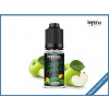 Green Apple (Zelené jablko) - Imperia - Black Label - příchuť 10 ml