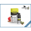 Emporio Salt liquid 10ml LOrient