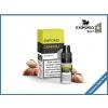 Emporio Salt liquid 10ml Cannoli