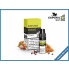 Emporio Salt liquid 10ml Angus